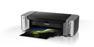 Canon PIXMA Pro-100S A3+/4800x2400 dpi