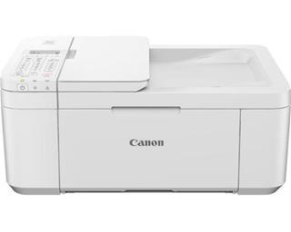 MULTIFUNCION CANON PIXMA TR4551 WIFI BLANCA