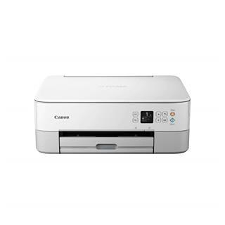Impresora inyección de tinta color Canon PIXMA TS5351 - Blanco U