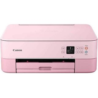 CANON PIXMA TS5352 EUR PINK          IN·