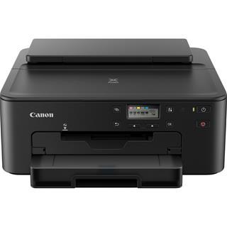 CANON PIXMA TS705 22PPM/17PPM         A4 USB2 GB 4800X1200DPI