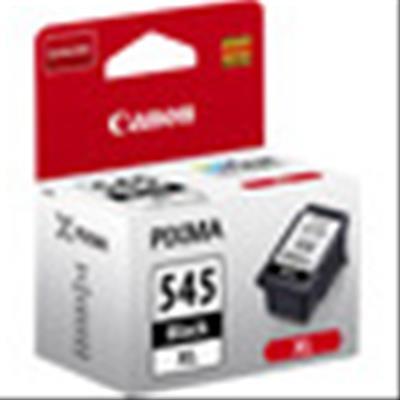 Canon PIXMA/MG2450/MG2550. PG-545XL Cartucho Negro 400 páginas