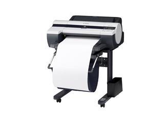 Otras Impresoras