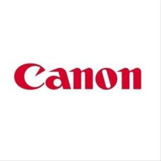 Canon PRINTER STAND SD-23