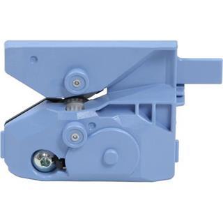 Cuchilla de corte Canon CT-07 PRO-2000/4000