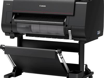 Impresoras y Multifunciones