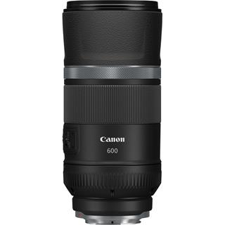 CANON RF 600MM F11 IS STM             .