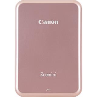 CANON ZOEMINI PHOTO PV-123 NLPI       313X400DPI 64MB USB2 ROSE