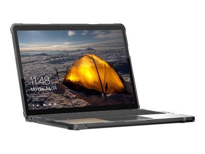 Carcasa UAG Surface Laptop GO PLYO Bulk