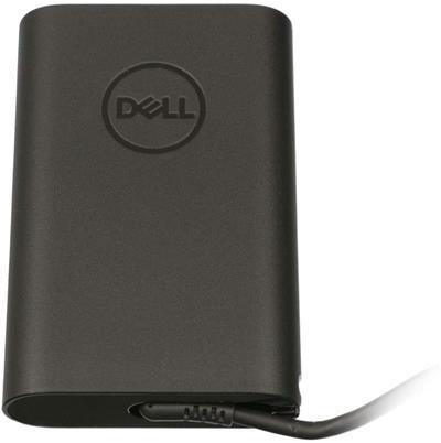 Cargador Dell 921CW Kit E5 65W USB-C AC