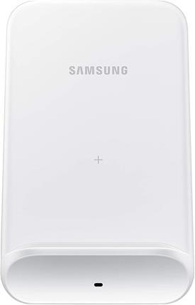 Cargador Samsung EP-N3300TWEGEU inalámbrico con ...