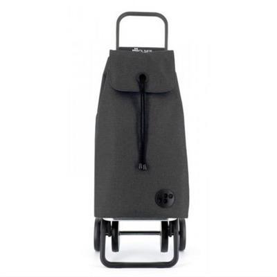 Carrito compra Rolser Imx222 Negro
