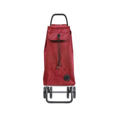 Carrito compra Rolser Imx305 rojo