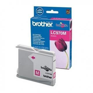cartucho-brother--lc970-magenta_180574_0