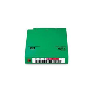 Cartucho de datos HPE C7974AN 1.6TB Ult RW ...