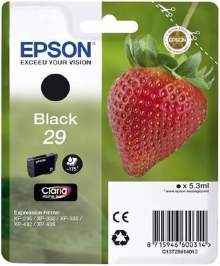 cartucho-de-tinta-epson-nº29-negro_166815_7