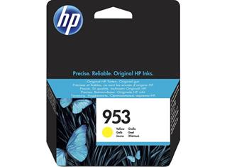 cartucho-de-tinta-hp-ink-cartridge-no-95_155622_8