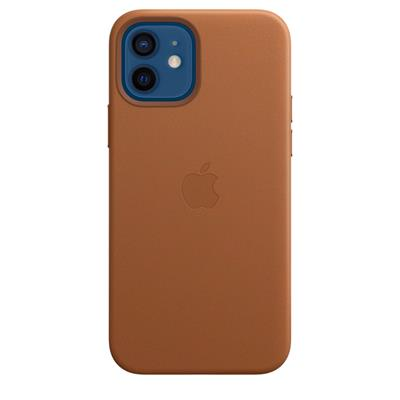 Cases  Acc. Case Apple 12/Pro Magsafe Leather ...