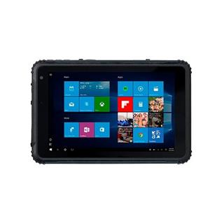 "Tablet Caterpillar  CAT  8  T20  8"" 2GB 64GB  NEGRO"