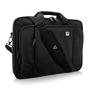 V7 PROFESSIONAL FRONTLOADER 17IN   NOTEBOOK CARRYING CASE B