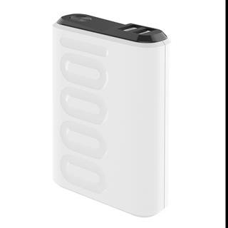 CELLY POWER BANK POWER DELIVERY 10A