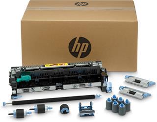 Kit de mantenimiento HP CF254A LaserJet 220V