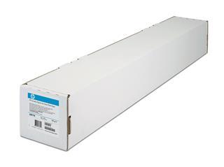 HP Papel inkjet EveryDay Desingjet Z5200 36 120gr ...