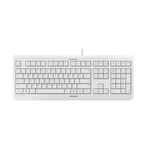 Cherry Keyboard KC1089 protección IP68/Blanco