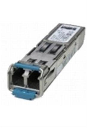CISCO 10GBASE-SR SFP MODULE          IN