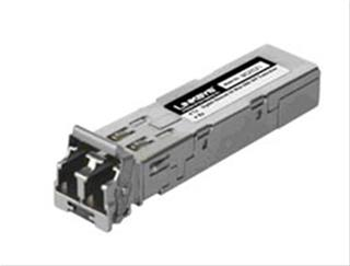 Cisco Gigabit ENet/SX Mini-GBIC SFP Transc