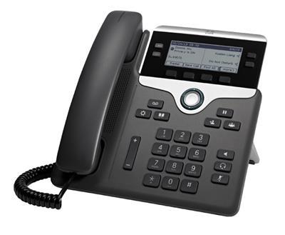 CISCO UC PHONE 7841             IN