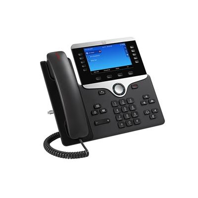 CISCO UC PHONE 8861             IN
