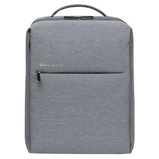 """Mochila Xiaomi City Backpack 2 15.6"""" gris"""