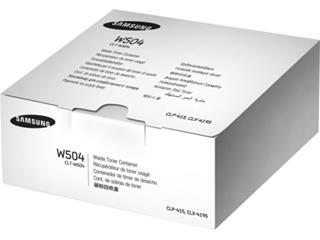 COLECTOR DE TONER CLT-W504 HP