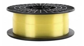 Colido 3D-GOLD FILAMENTO TRANSL CIDO-
