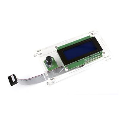COLIDO 3D-Panel LCD DIY/Compact