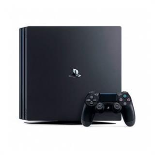 CONSOLA SONY PS4 PRO 1TB + FIFA 21