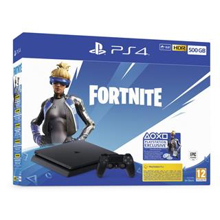 consola-sony-ps4-slim-500gb-black-fornit_201951_8