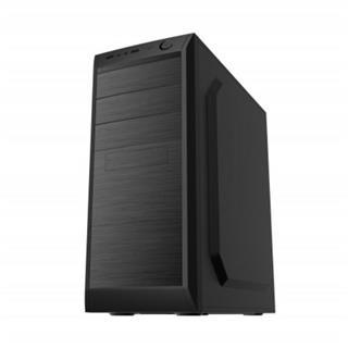 CoolBox CAJA ATX F750 USB3.0 SIN FTE.