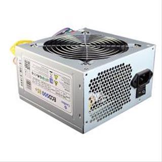 CoolBox FTE. ALIM. ATX  ECO-500 85  BULK