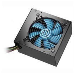 CoolBox FTE. ALIM. ATX POWERLINE BLACK 700