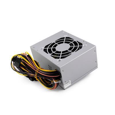 CoolBox FTE.ALIM.SFX 300W 80PLUSBRONZE BULK
