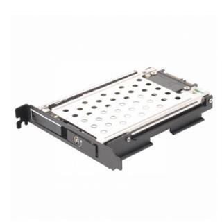 CoolBox HOTSWAP 2.5  SLOT ICS3-2500 SATA3