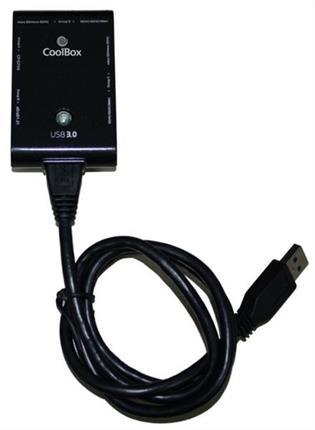 coolbox-lector-tarjetas-externo-cre-315-_112812_6