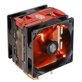 Cooler Master DISIPADOR COOLERMASTER HYPER 212 ...