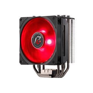 Cooler Master DISIPADOR COOLERMASTER HYPER 212 RGB PHANTOM GAMIN