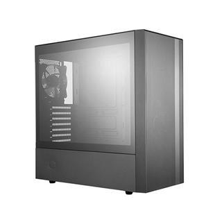 Cooler Master TORRE ATX COOLERMASTER MASTERBOX NR600 BK
