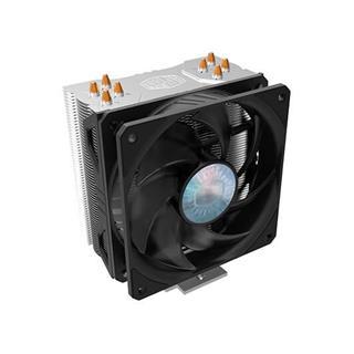COOLER MASTER VEN CPU COOLERMASTER HYPER 212 EVO ...