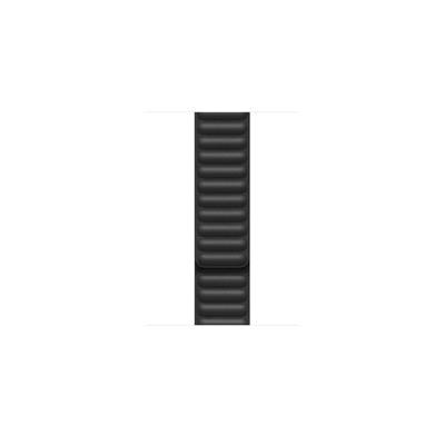 Correa Apple Watch 44mm M/L negra