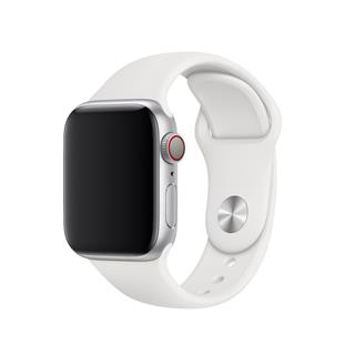 Correa para smartwatch Apple 40mm Sport Band ...